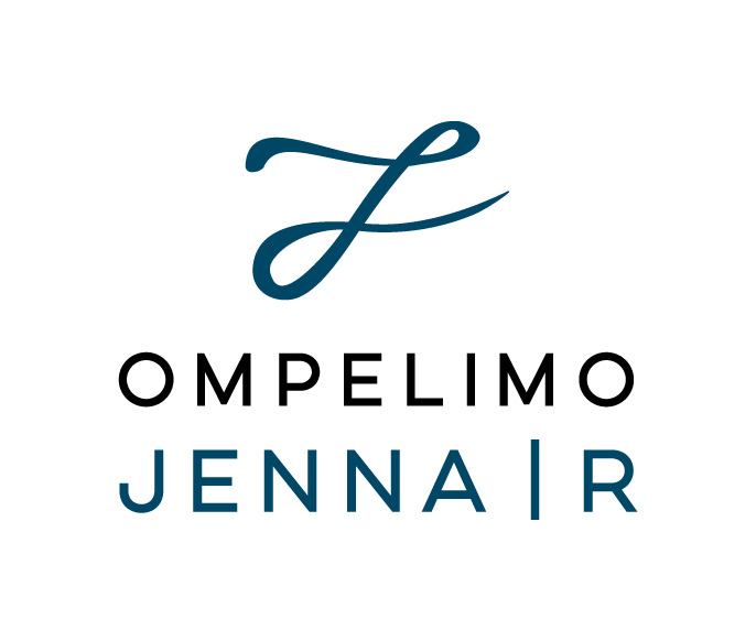 Ompelimo JennaR
